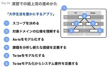 20130522_01.jpg