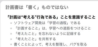 20140521_00.jpg