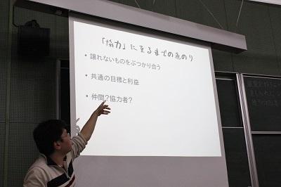 20150114_10.jpg